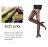 MIT優質材質絲襪透膚開檔褲襪~美腿精緻黑色絲襪~流行E線B8063 1