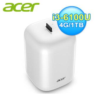 ACER 華碩 Revo One RL85 PW5005U迷你電腦【三井3C】