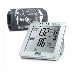 NISSEI 日本精密 電子血壓計 DSK-1051J