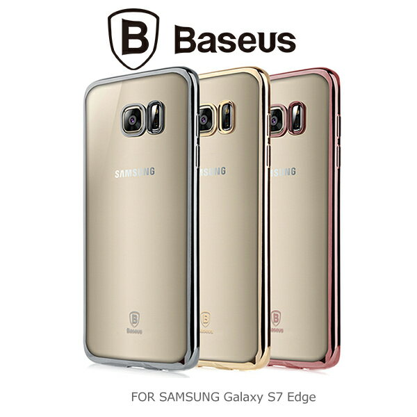 強尼拍賣~ BASEUS 倍思 Samsung Galaxy S7   S7 Edge G
