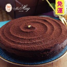 比利時 巧克力蛋糕 歷史 嘉麗寶可可豆 免運