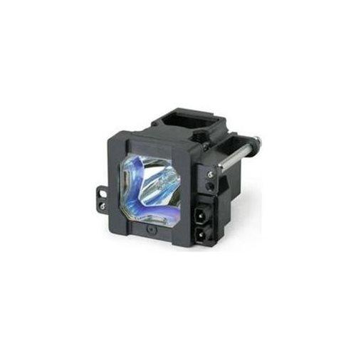 JVC HD-61FN97 HD61FN97 Lamp with Housing TS-CL110UAA 0
