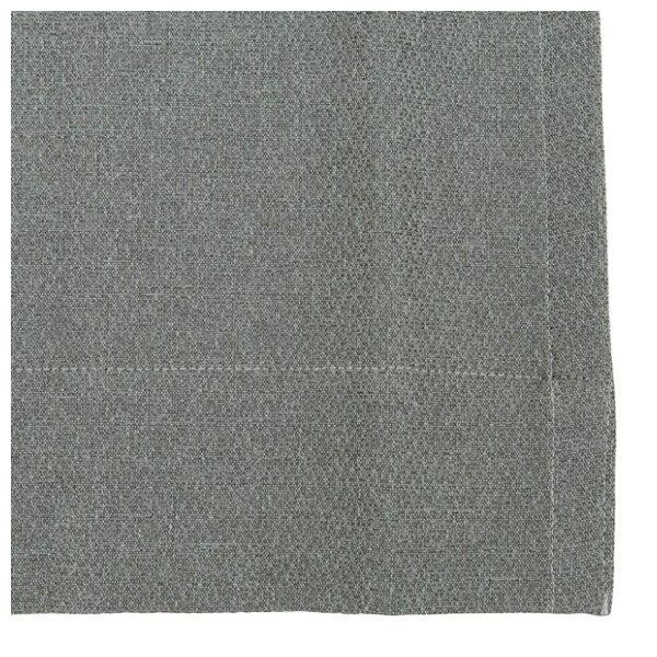 窗簾 BOOTH GY 150X230X1 NITORI宜得利家居 5
