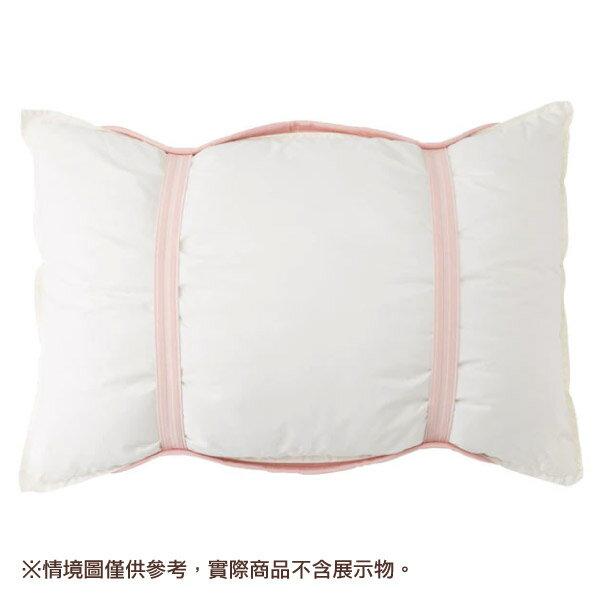 接觸涼感 枕頭保潔墊 N COOL FLOWER Q 19 NITORI宜得利家居 6