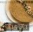《團購買15送1》烏龍鐵觀音乳酪蛋糕 6吋【1% Bakery乳酪蛋糕】★感謝《台灣觀光月刊》介紹台中再發現→推薦伴手禮!日本觀光客最愛的創意台灣味![野餐甜點、彌月、團購、伴手禮首選] 0