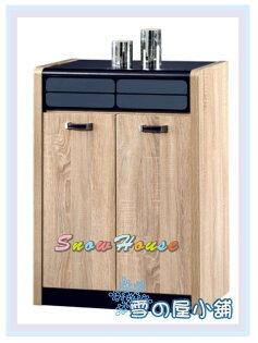 ╭☆雪之屋居家生活館☆╯P655-09339鞋櫃(14WV)置物櫃鞋架拖鞋櫃置物架