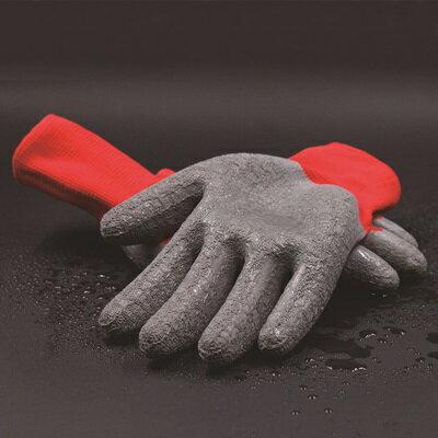 防護手套 絕緣手套-耐磨損防滑耐酸鹼安全工作手套73pp513【獨家進口】【米蘭精品】 1