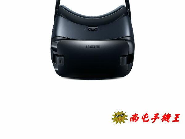 $南屯手機王$ 三星最新一代 Gear VR 支援NOTE7 S7 S7EDGE (宅配免運費)