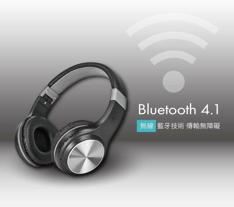 滑鼠 耐嘉 KINYO KM-506 USB靜音滑鼠 3C周邊 電腦周邊 光學滑鼠 USB 有線滑鼠 左右手皆適用 4