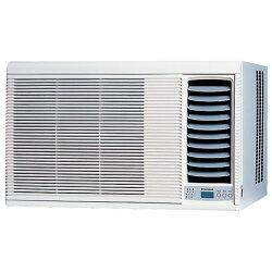 【大同TATUNG】 定頻窗型冷氣  右吹 / TW-322DCN ★含基本安裝★