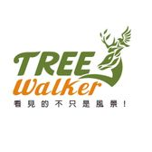 TREEWALKER專賣店