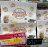 天貝益菌脆餅 - 辣味 / 海苔 / 黑胡椒 / 香梅100g ★愛家嚴選  純素健康零食 全素點心 素食零嘴 隨身包 7