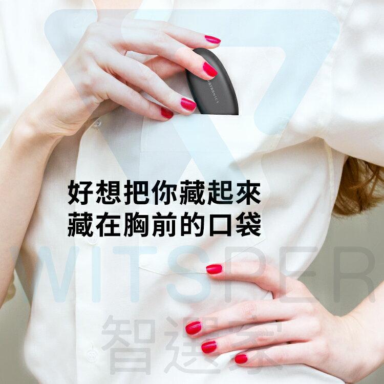 【現貨到了,限時優惠中要買要快】TaoTronics TT-BH053 真無線耳機 藍牙5.0 動圈6mm高解析音質 40小時續航 物理抗噪通話【WitsPer智選家】 8