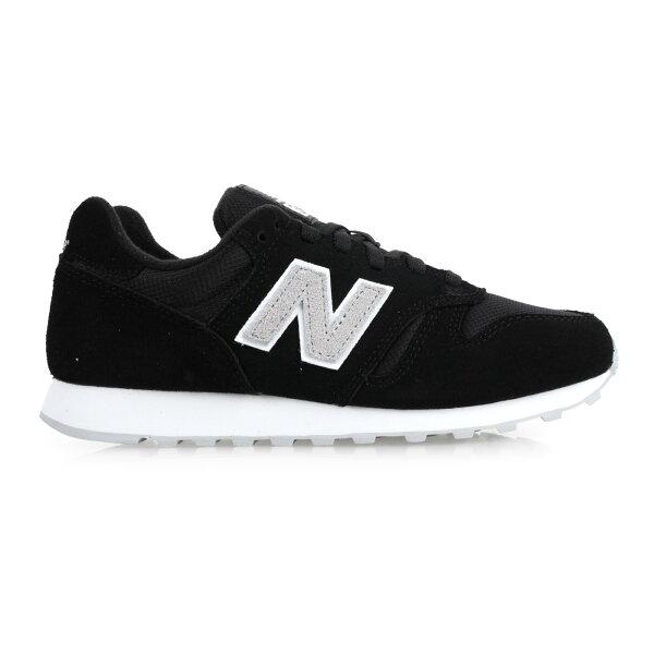 NEWBALANCE373系列女復古休閒鞋-B(免運NBN字鞋慢跑【02017115】≡排汗專家≡