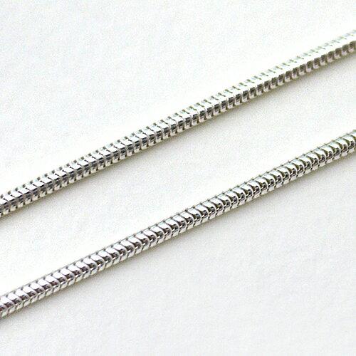 (預購+現貨)ECO安珂.16吋18吋細繩設計細繩設計 義大利925純銀項鍊【sn027】