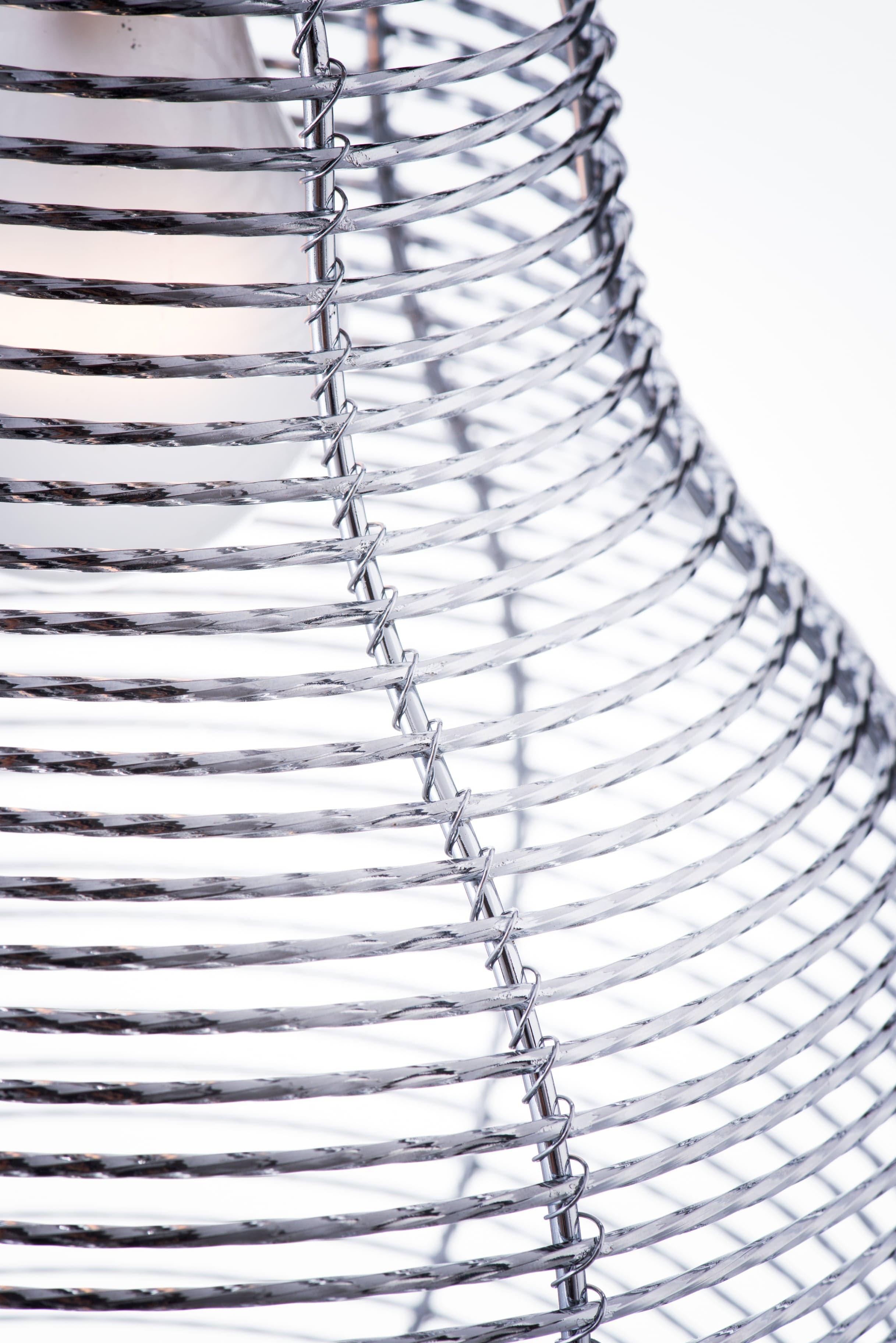 燈泡造型吊燈-BNL00072 3