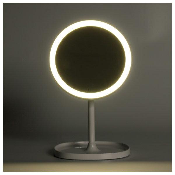 可調光LED燈鏡 MRLED-97 NITORI宜得利家居 3