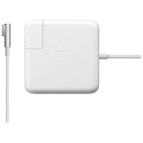 Apple MagSafe MC461LL/A AC Adapter - 60 W Output Power