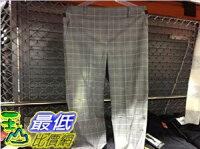 牛仔窄管褲推薦到[COSCO代購] C116025 LEVIS WOMENS 711 JEAM 女窄管牛仔褲#711 系列 尺寸:27-32吋 褲長30吋就在玉山最低比價網推薦牛仔窄管褲