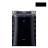 嘉頓國際 夏普 SHARP【FU-LK50】空氣清淨機 適用12坪 無藥無蚊功能 循環氣流 HEPA - 限時優惠好康折扣