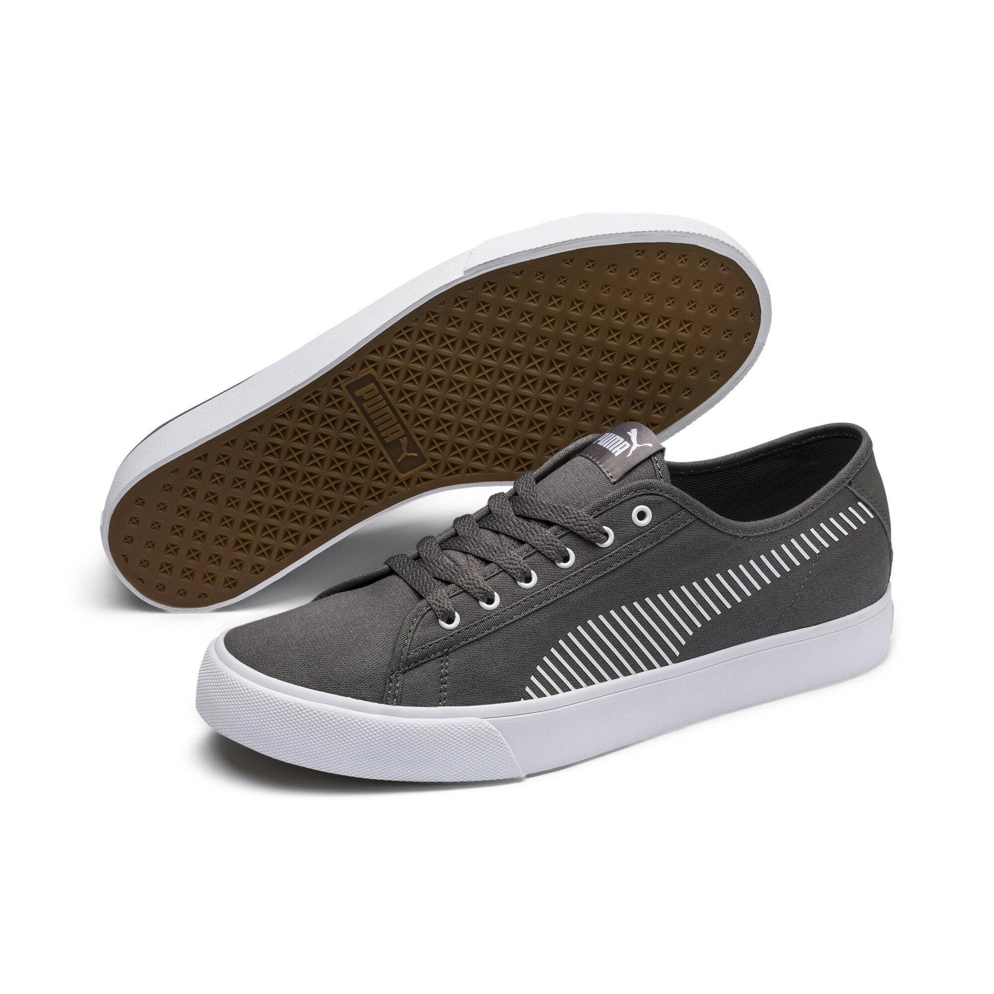 409a359e2b Official Puma Store: PUMA Bari Sneakers Men Shoe Basics   Rakuten.com