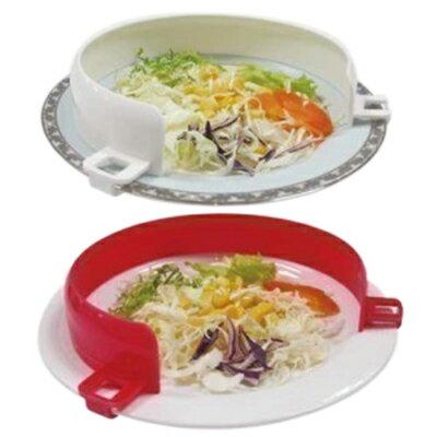 簡易餐盤框 HA4250