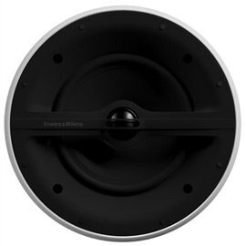 【音旋音響】Bowers & Wilkins 英國 B&W CCM362 圓形 嵌頂喇叭 皇佳公司代理 公司貨 有保固