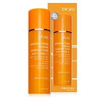 網購醫美品牌藥妝到DR.WU微導美白化妝水150ML《康是美》