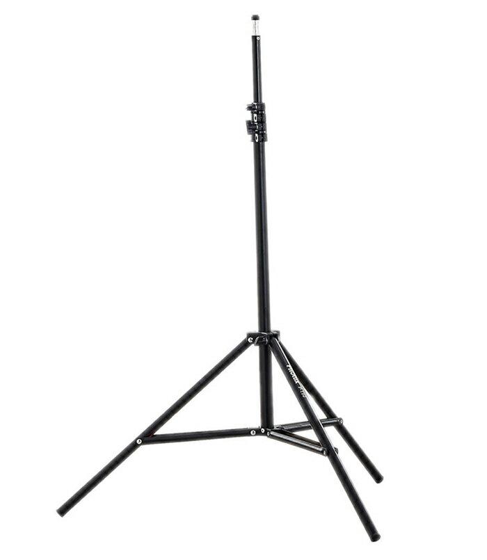 ~相機 ~ Phottix H~190 MK II 輕量型燈架 H190 P190 燈腳