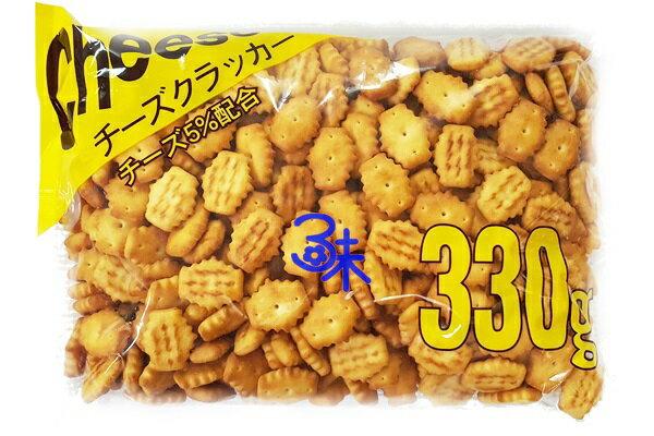 ^( ^) Matsunaga 松永起司小點餅 1包 330公克  128 元 ~4902