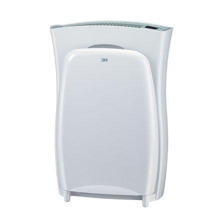 易集GO商城- 代購~3M淨呼吸空氣清淨機 (CHIMSPD-02UCLC)-111589 (代購商品 下標詢問現貨)