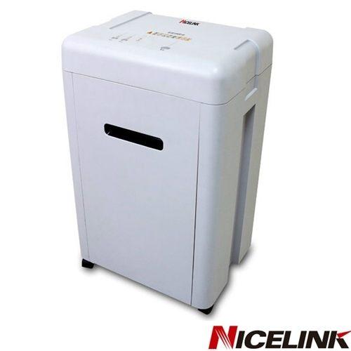 ~杰米家電~NICELINK SD~9520 超靜音多 碎紙機