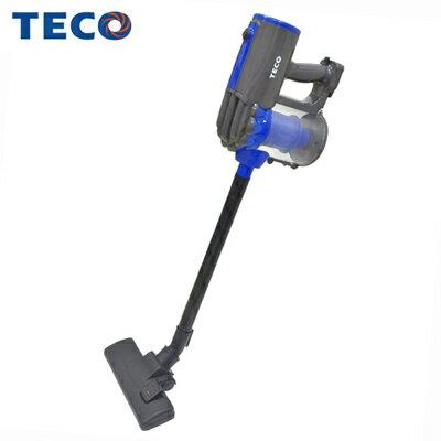 <br/><br/>  【TECO東元】手持直立式旋風吸塵器 XYFXJ101<br/><br/>