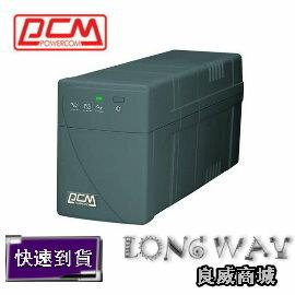 科風 UPS BNT-1500AP 在線互動式不斷電系統 110V/220V