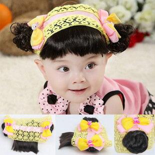~任意門親子寶庫 ~兒童.髮飾 髮夾.髮束.髮圈.髮箍~HR058~韓式簡約皇冠髮箍 2色