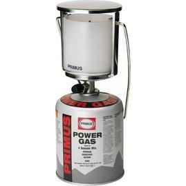 【【蘋果戶外】】Primus 226993 Mimer Lantern 經典瓦斯燈/ 露營燈.瓦斯燈.氣化燈.餐桌燈.釣魚燈/ 登山.野外生存使用