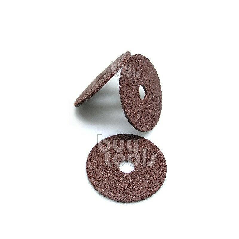 BuyTools買工具 買工具-台灣金研KHH製造2吋切割片砂輪片 2