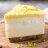 ★6吋柚香檸檬乳酪蛋糕★每日限量20組免運★以自然清香原味呈現,酸V酸V檸檬奶醬挑逗舌尖味蕾, 日本柚香乳酪微微在口中綻放,手作棉花糖軟Q化開, 只留下美好的甜蜜滋味,猶如初戀般酸甜難忘★夏天就是要酸★野餐甜點、彌月、團購、伴手禮首選❤特別感謝八大電視台-台灣第一等節目特推❤各大媒體新聞.報章雜誌.電視節目貼心報導❤ 2