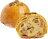 [蕃薯藤]奶酥果乾黃金酥★1月限定全店699免運 - 限時優惠好康折扣