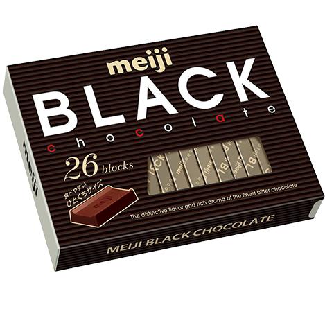 【Meiji明治】鋼琴巧克力26枚-牛奶 / 草莓 / 黑巧克力 チョコレート 3.18-4 / 7店休 暫停出貨 1