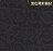 傑適達Jesda 甲殼素抗菌紳士襪 舒適吸汗長效防臭(三雙組24-26cm) 2