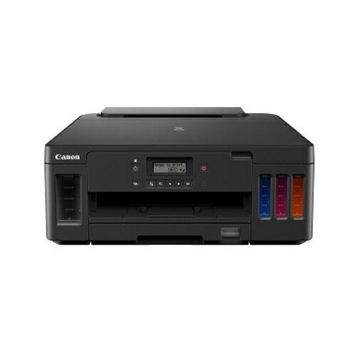 佳能 CANON 商用連供印表機 / 台 G5070