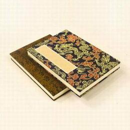 書法國畫創作 專用空白宣紙 高檔 製作