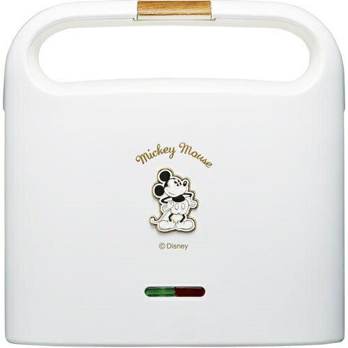 日本DOSHISHA x 迪士尼聯名款 米奇 小熊維尼 特別版熱壓吐司機 / 三明治機  /  TSH-701 。2色-日本必買 代購 / 日本樂天代購 (5600) /  件件含運 2
