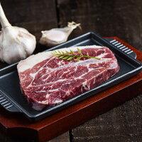 中秋節烤肉-肉類推薦到【新鮮物語】安格斯薄片霜降燒烤牛排 300g±10%/包 #牛排就在新鮮物語推薦中秋節烤肉-肉類