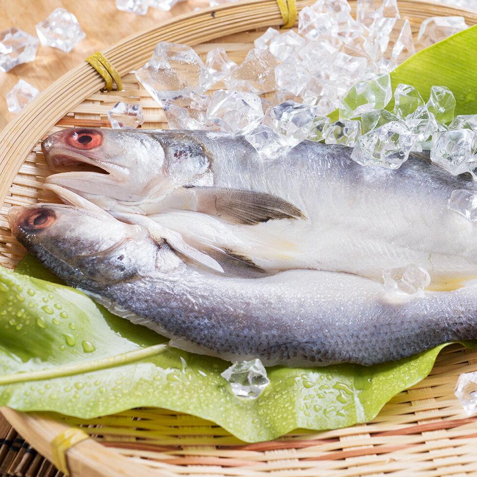 【新鮮物語】午仔魚一夜干190g±10% / 隻 2