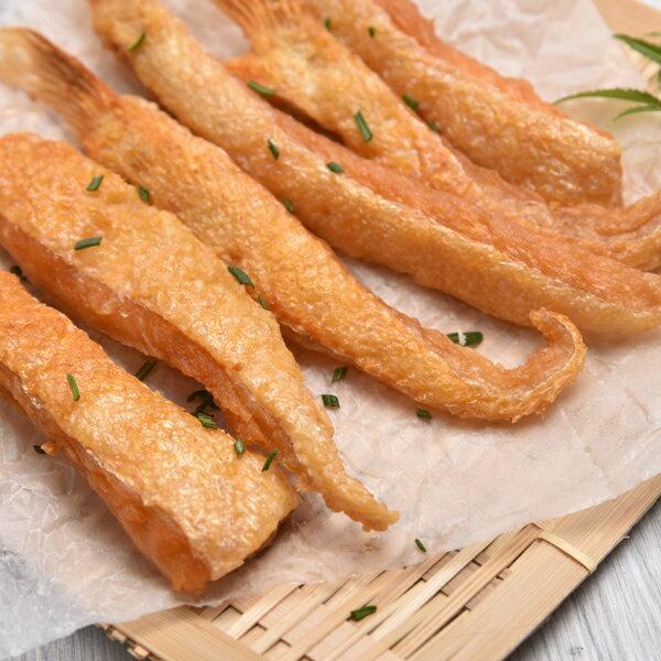 【新鮮物語】肥嫩凍鮭魚肚條500g±10%/包 0