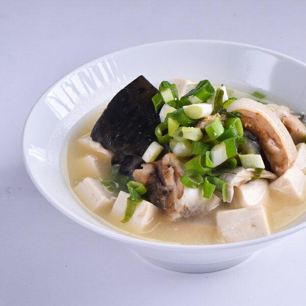 【新鮮物語】優質切塊智利鮭魚丁 500g±10% / 包 0