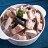【新鮮物語】優質切塊智利鮭魚丁 500g±10% / 包 2