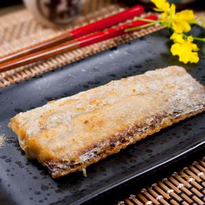 【新鮮物語】厚片上等皇家白帶魚 5~6片/包 (700g±10%/包)